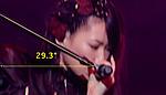 Masudaax2011_3