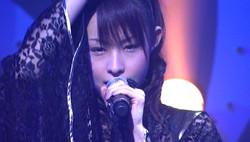 2007maria_2